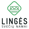 "Guest House ""Linges"""